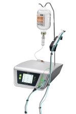 W & H Elcomed SA-310 Chirurgiegerät
