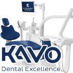 KaVo Behandlungseinheiten