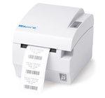 Melag Melaprint 60 Etikettendrucker