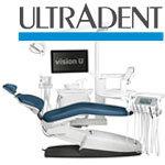 Ultradent Behandlungseinheiten