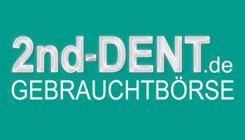 2nd-Dent.de